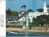 Bretagne Magazine
