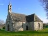 Fouesnant - Les Chapelles