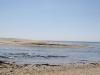 Mer blanche dune kerler