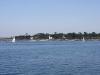 Odet Sainte Marine