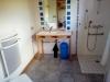 Poubelle-salle-de-bain