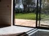 acessibilite-terrasse-medium